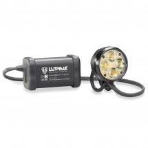 Lupine - Wilma 7 Lampe