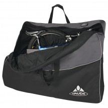 Vaude - Big Bike Bag - Bike cover