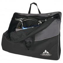 Vaude - Big Bike Bag - Bike cover