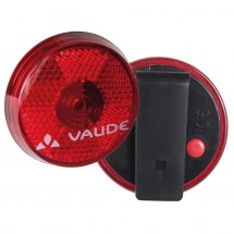 Vaude - Blinking Light - Knipperlicht
