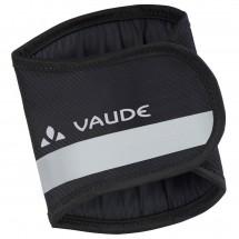 Vaude - Chain Protection - Kiinnitysnauha