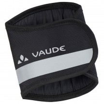 Vaude - Chain Protection - Velcro