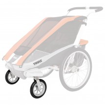 Thule - Buggy Set