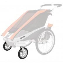 Thule - Buggy Set - Remorques pour vélo