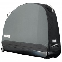 Thule - Roundtrip Pro Transporttas - Fietshoes