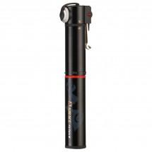 Airace - Fit Tele M - Mini pump