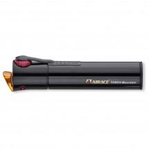 Airace - Torch Mountain - Mini pump