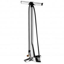 Airace - Veloce A - Upright pump