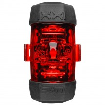 Busch & Müller - LED taillight IXXI