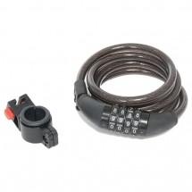Contec - Zahlenschloss C-330 - Bike lock