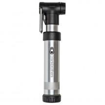 Crankbrothers - Pumpe Gem S - Mini pump