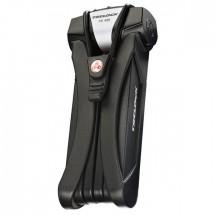 Trelock - Trelock FS 455/85 - Pyörälukko