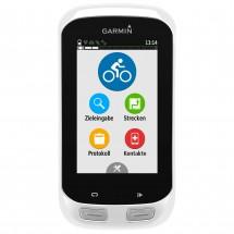 Garmin - Edge 1000 Explore - GPS-apparaat