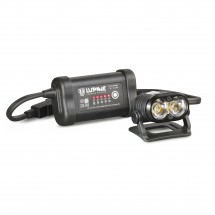 Lupine - Piko 4 SmartCore - Headlamp