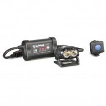 Lupine - Piko R4 SmartCore - Stirnlampe