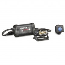 Lupine - Piko R4 SmartCore - Otsalamppu