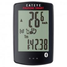 CatEye - Padrone Smart CC-PA500B - Polkupyörätietokone