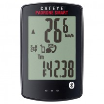 CatEye - Padrone Smart CC-PA500B - Radcomputer