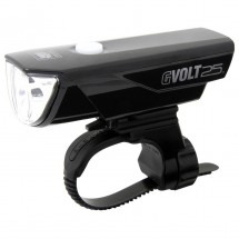 CatEye - Gvolt25 HL-EL660GRC - Bike light