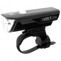 CatEye - Gvolt25 HL-EL660GRC - Lampe à vélo