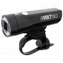 CatEye - Gvolt50 HL-EL550GRC - Fietslamp