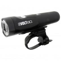 CatEye - Gvolt80 HL-EL560GRC - Polkupyörän lamppu