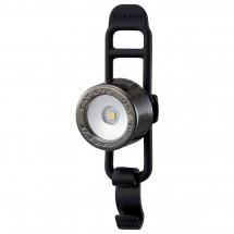 CatEye - Nima2 SL-LD135 Front - Leuchte
