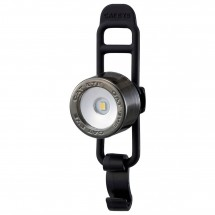 CatEye - Nima2 SL-LD135 Front - Light