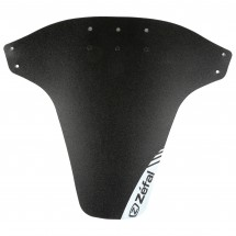 Zéfal - Deflector Lite - Mud guard