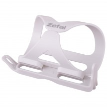 Zéfal - Wiiz - Bottle holder