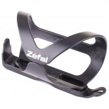 Zéfal - Wiiz - Porte-bidon