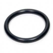 Lupine - O-Ring - Bungee cord