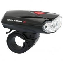 Blackburn - Voyager 2.0 - Licht