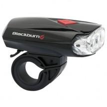 Blackburn - Voyager 2.0 - Lumière