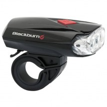 Blackburn - Voyager 2.0 - Valo