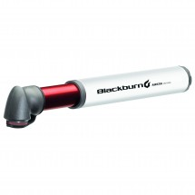 Blackburn - AirStik 2Stage - Mini-pompe