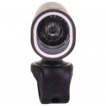 Blackburn - Central 30 Front Light - Fahrradlicht