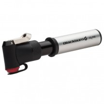 Blackburn - Mammoth CO2'Fer - CO2 pump