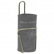 Blackburn - Tallboy Cage - Flaschenhalter