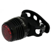 Dosun - Led Rot RC100 Ruby - Lampe
