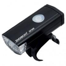 Dosun - Led Weiss SF300 - Lamppu