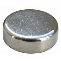 Sigma - Trittfrequenz Magnet - Aimant
