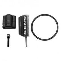 Sigma - Trittfrequenz Sensor Kit