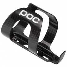 POC - Carbon Bottle Cage - Fleshouder