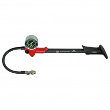 Magura - Dämpferpumpe bis 20 Bar - Mini pump