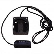 VDO - Kabelhalterung M-Serie