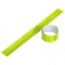 Relags - Reflektorbänder 2-Pack