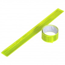 Relags - Klack-Reflektorband 2-Pack