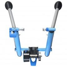 Tacx - Cycletrainer Blue Twist - Rouleau d'entraînement