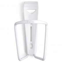 Tacx - Flaschenhalter Allure Pro - Bottle holder